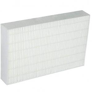 HEPA Filter Paper