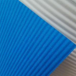 کاغذ فیلتر صنعتی