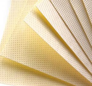 Fuel oil/water Separator filter paper